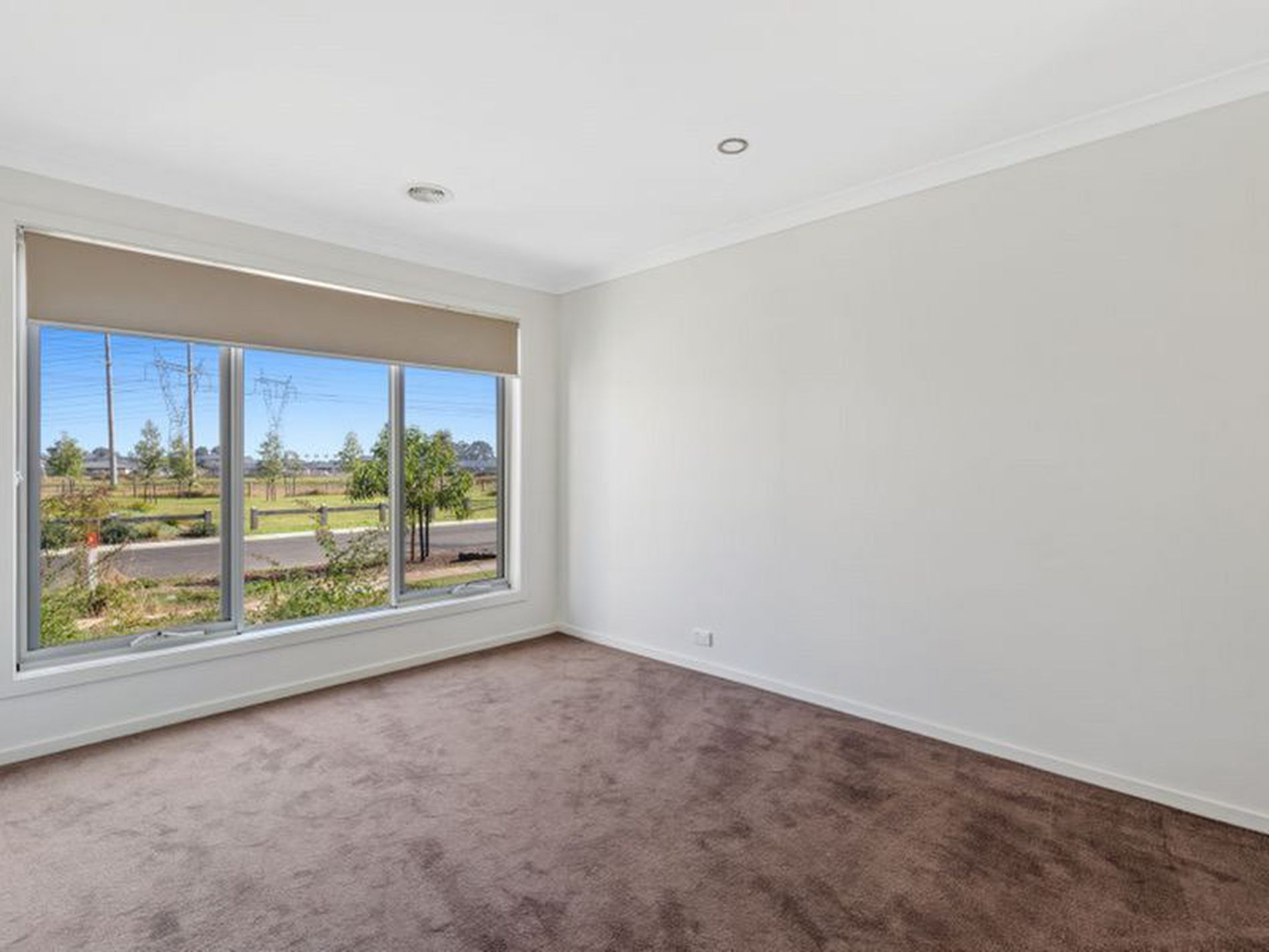 11 Cantie Place, Doreen