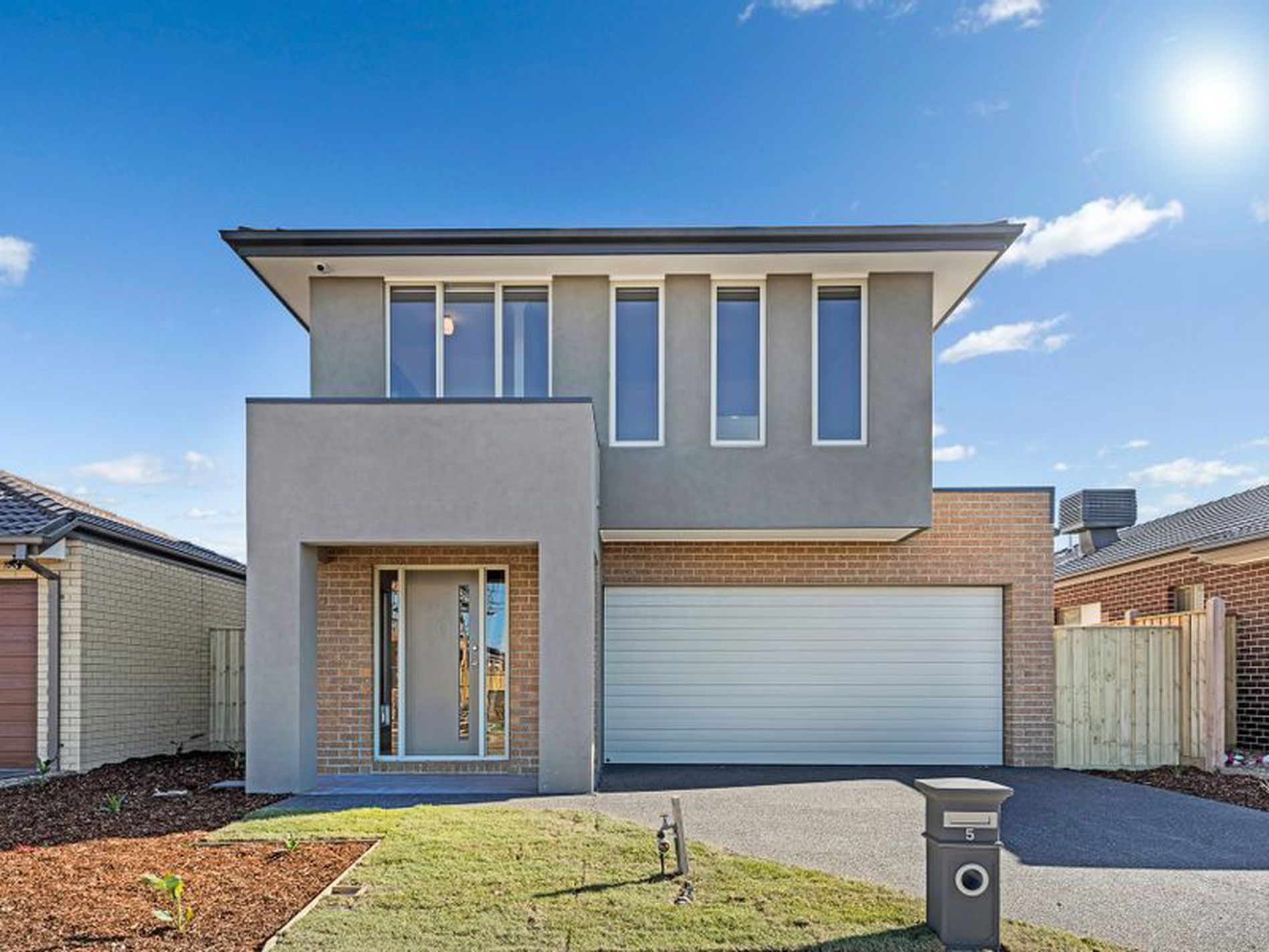 5 Dodson Drive, Point Cook