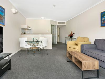 22 / 26-30 Sheridan Street, Cairns City