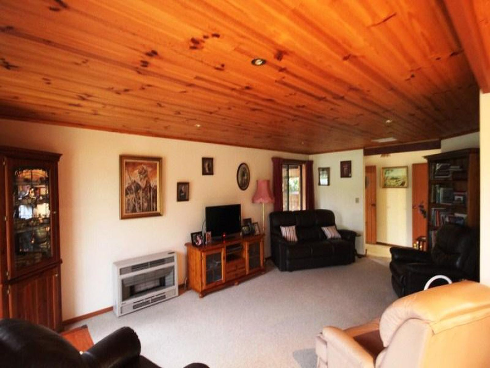 38 Hulme Drive, Wangaratta