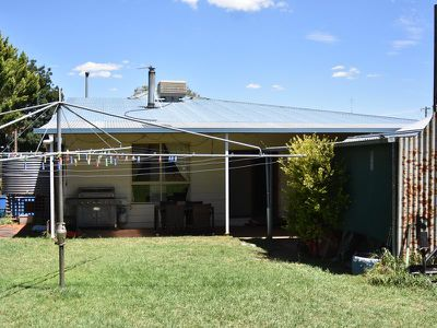 149 Kitchener Road, Temora