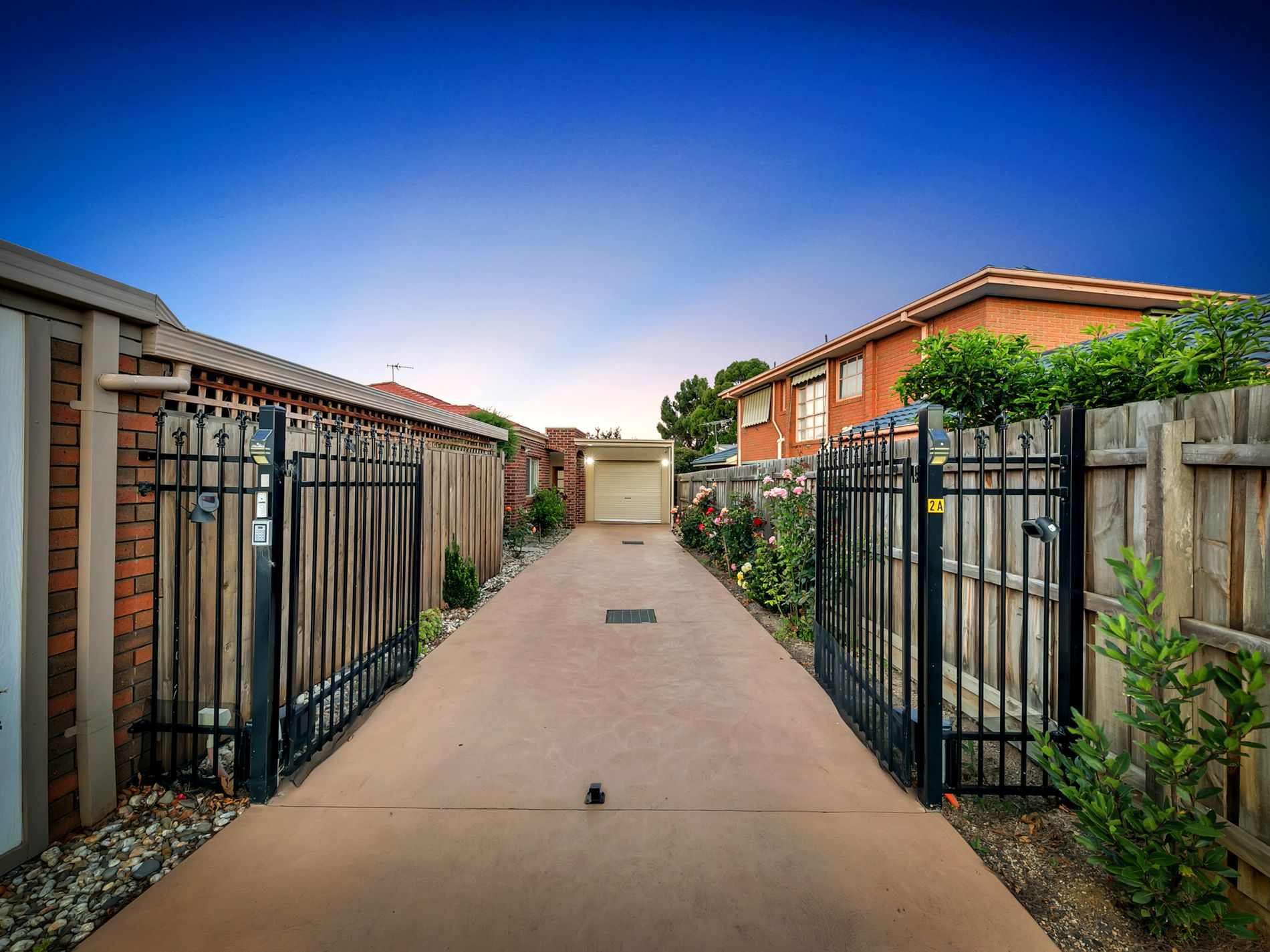 2a Etherton Court, Hoppers Crossing