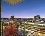1002 / 18 Rowlands Place, Adelaide