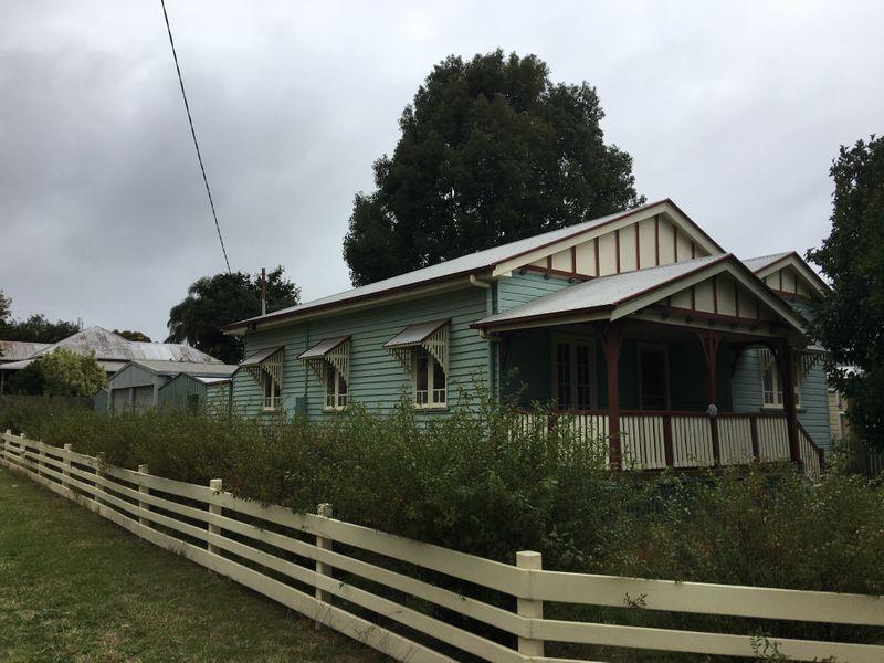 38 Raff Street, North Toowoomba