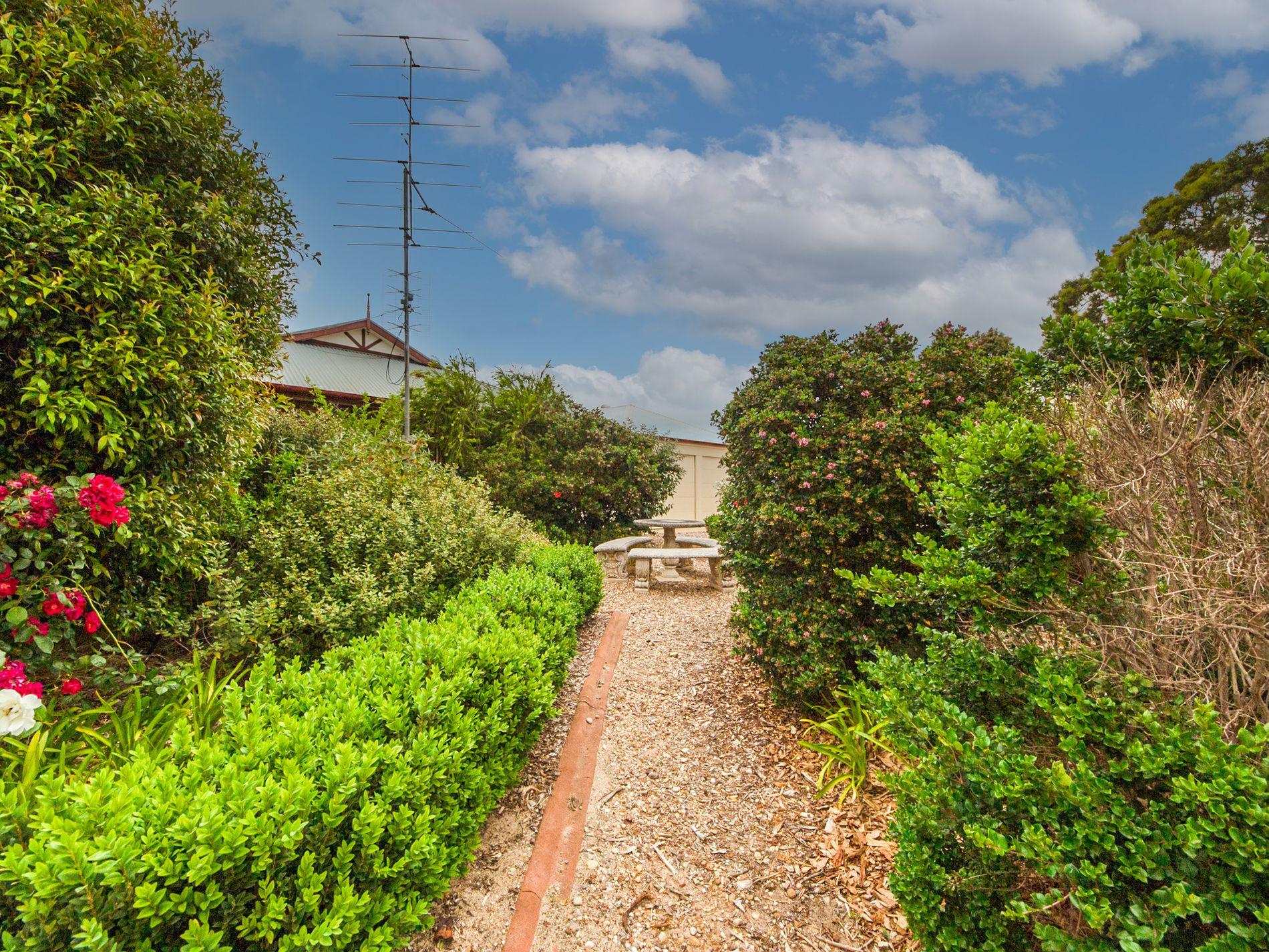 1018 Nangkita Road, Nangkita