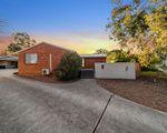 35A Bennelong Crescent, Macquarie