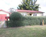 30 BRISBANE STREET, Merriwa