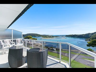 6 SAPPHIRE WATERS, Narooma