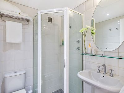 405 / 302 Crown Street, Darlinghurst