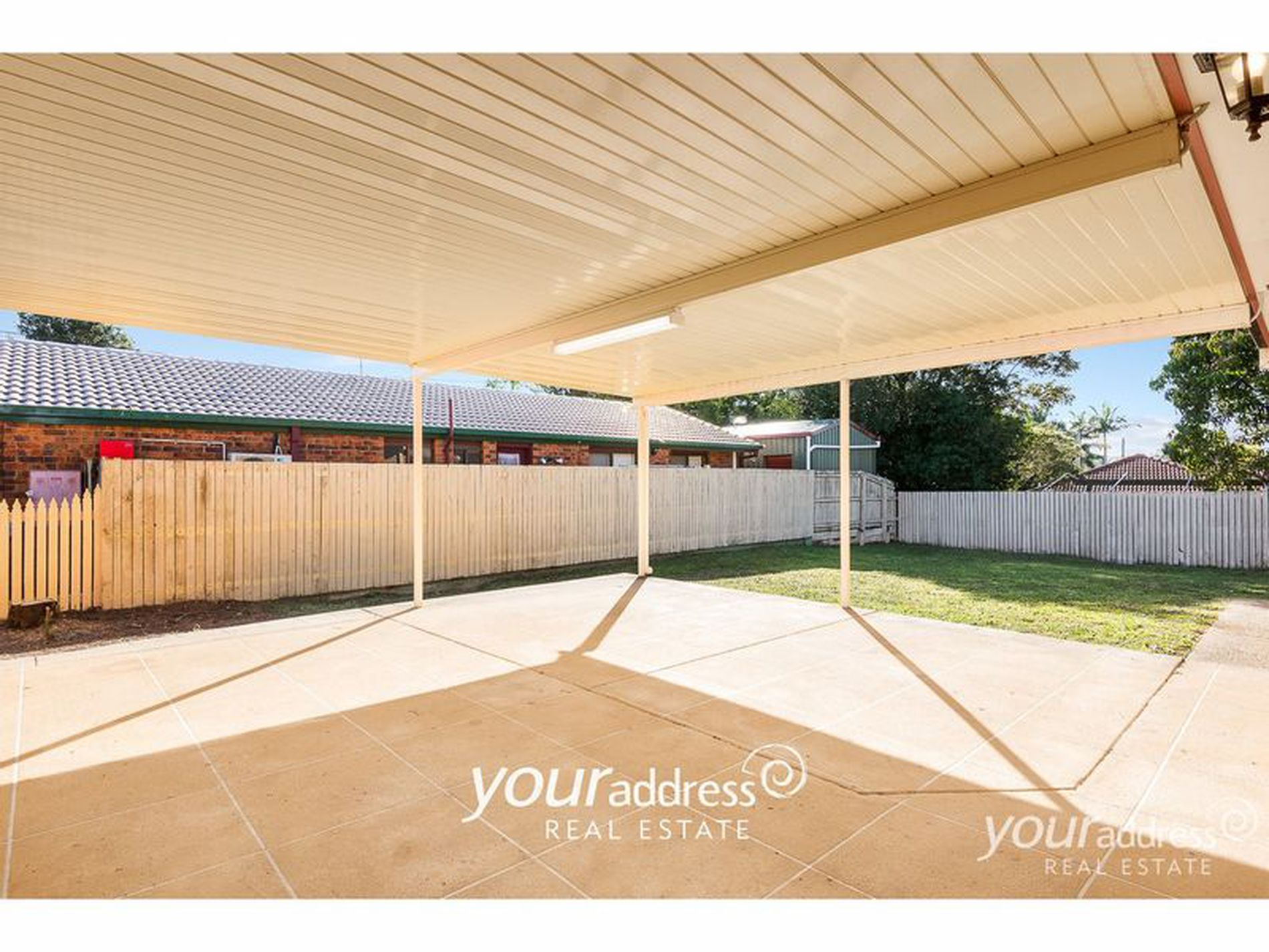 49 Furzer Street, Browns Plains