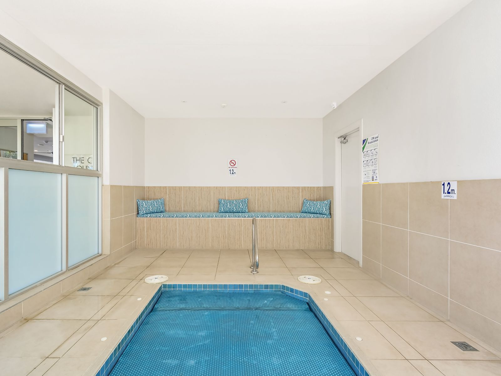 39 / 2894-2910 GOLD COAST HIGHWAY, Surfers Paradise