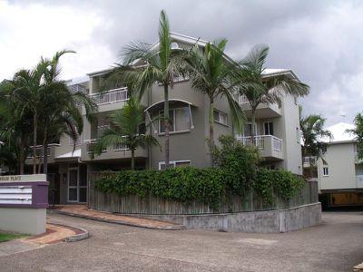 22 / 9 Durham Street, St Lucia