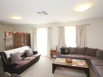 1 Eva Place, Wangaratta
