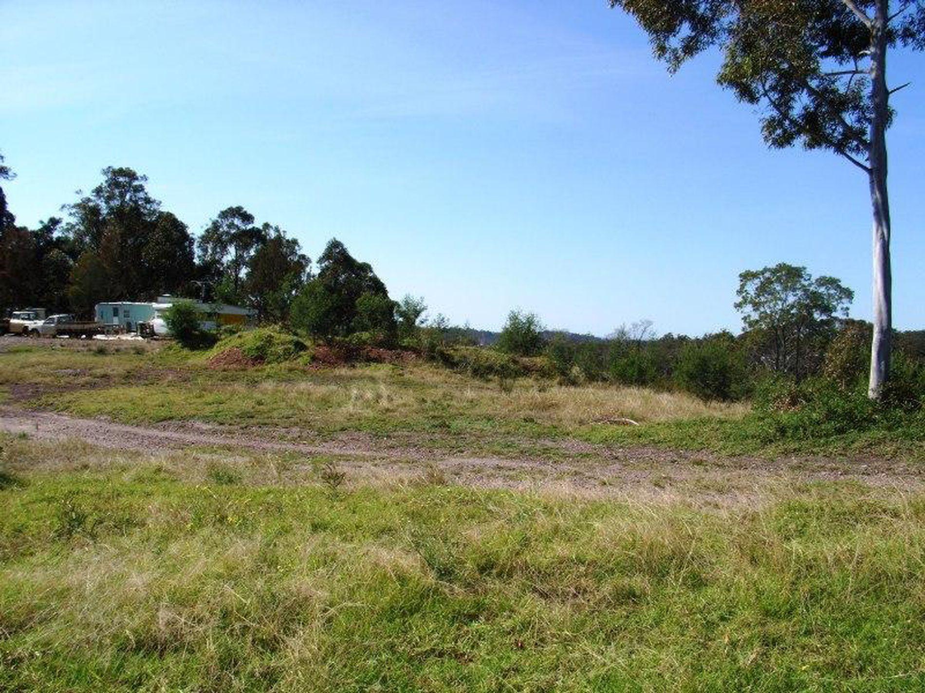 Lot 1032, Upper Boggy Creek Road, Millingandi