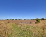 Lot 2 50 Cruse Road, Cooma