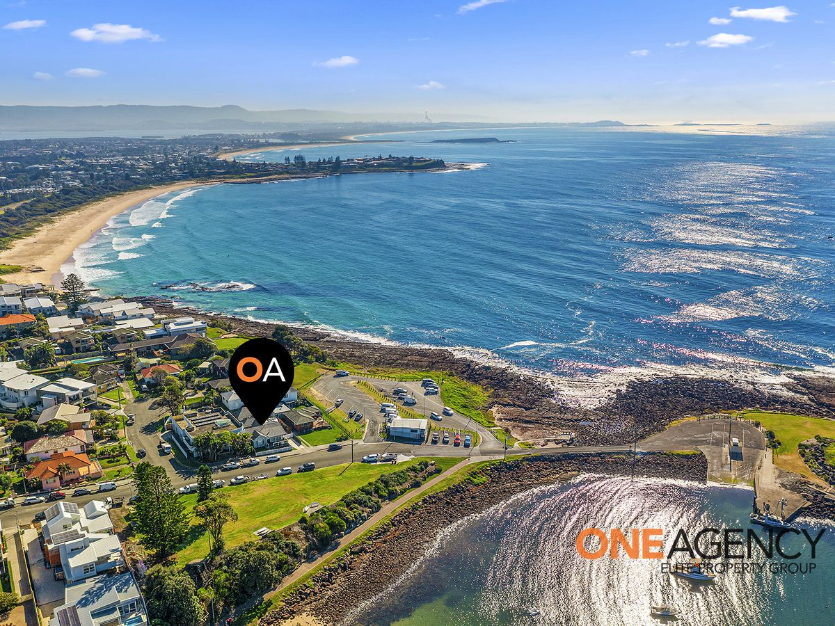 2a Towns Street, Shellharbour