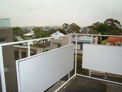 5 / 30 East Crescent Street, Mcmahons Point
