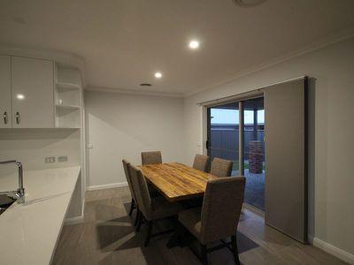 123B Appin Street, Wangaratta