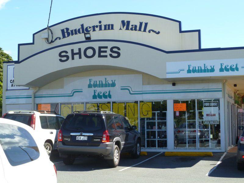 Shop 13 / 86 Burnett St, Buderim