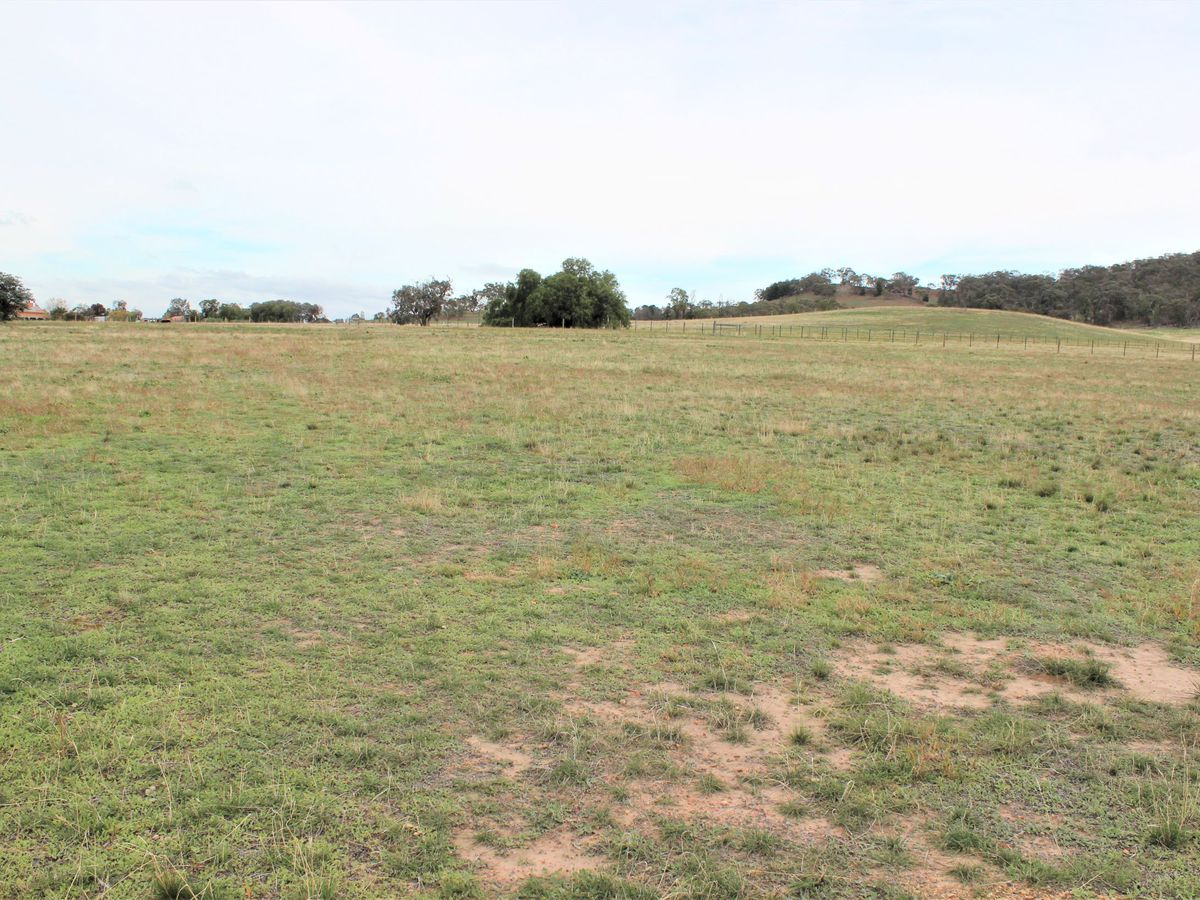Lot 60, Lakeside Drive, Chesney Vale