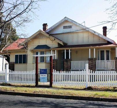 73 Martin Street, Coolah