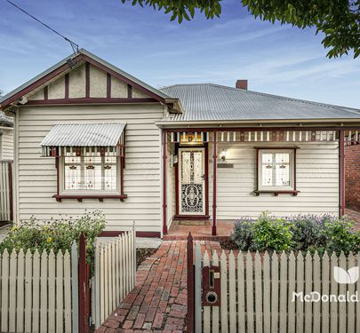 165 The Parade, Ascot Vale