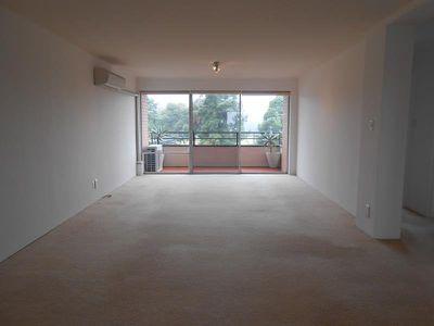 7 / 150 Strangways Terrace, North Adelaide
