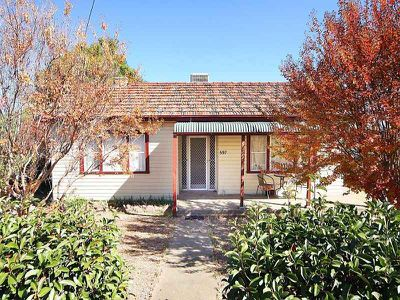 597 Armidale Road, Tamworth