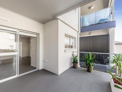 5 / 90 Lamington Avenue, Ascot