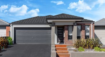 25 Rankin Close, Lynbrook