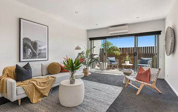 5 / 349 Bluff Road, Hampton