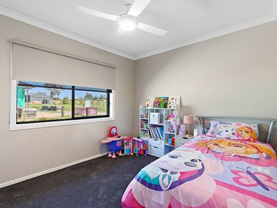 14 Saddle Court, Mansfield