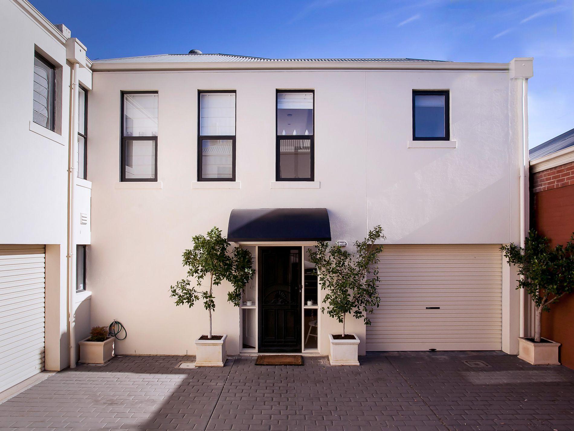 3 / 21 Harriett Street, Adelaide