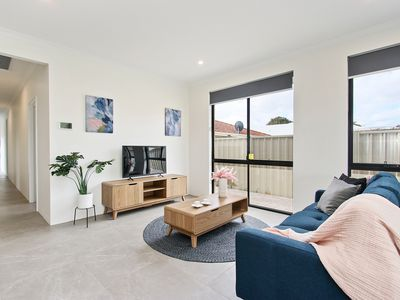9A Bruning Road, Manning