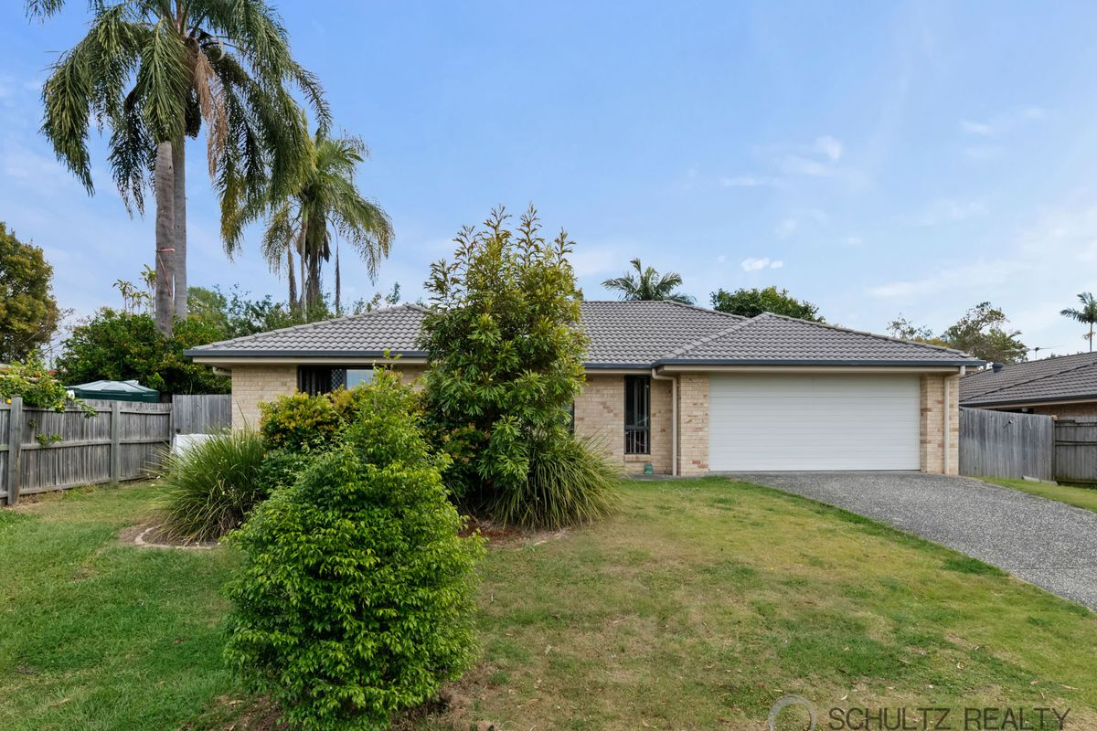 $ Another one Under Contract by Sarah Schultz from Schultz Realty $