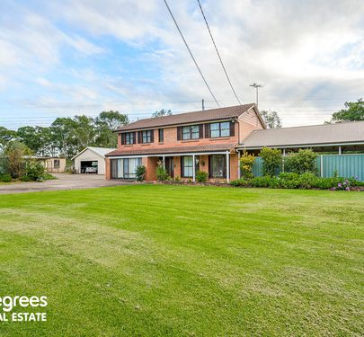 35A Junction Road, Riverstone