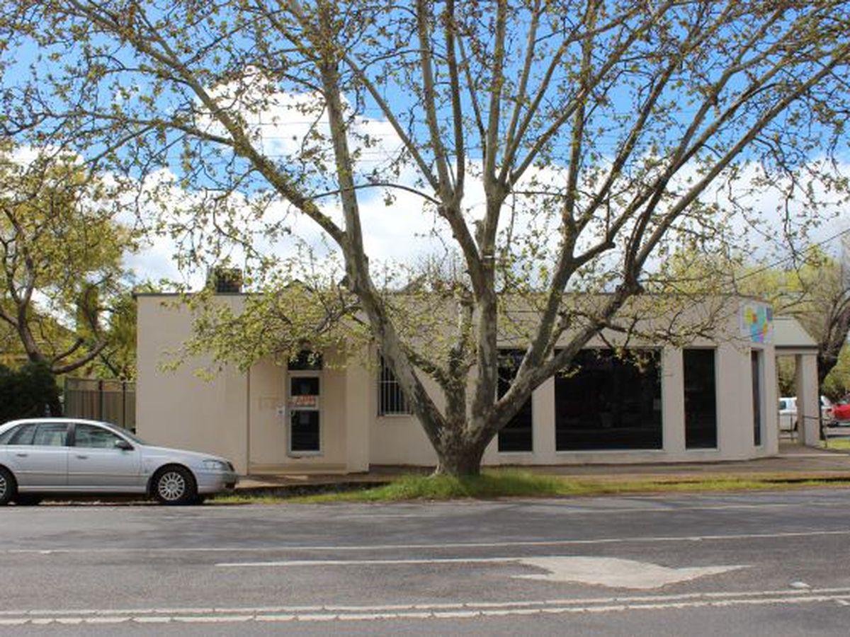 39 Nunn Street, Benalla