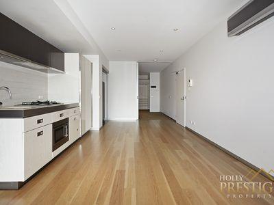 731 / 539 St Kilda Road, Melbourne