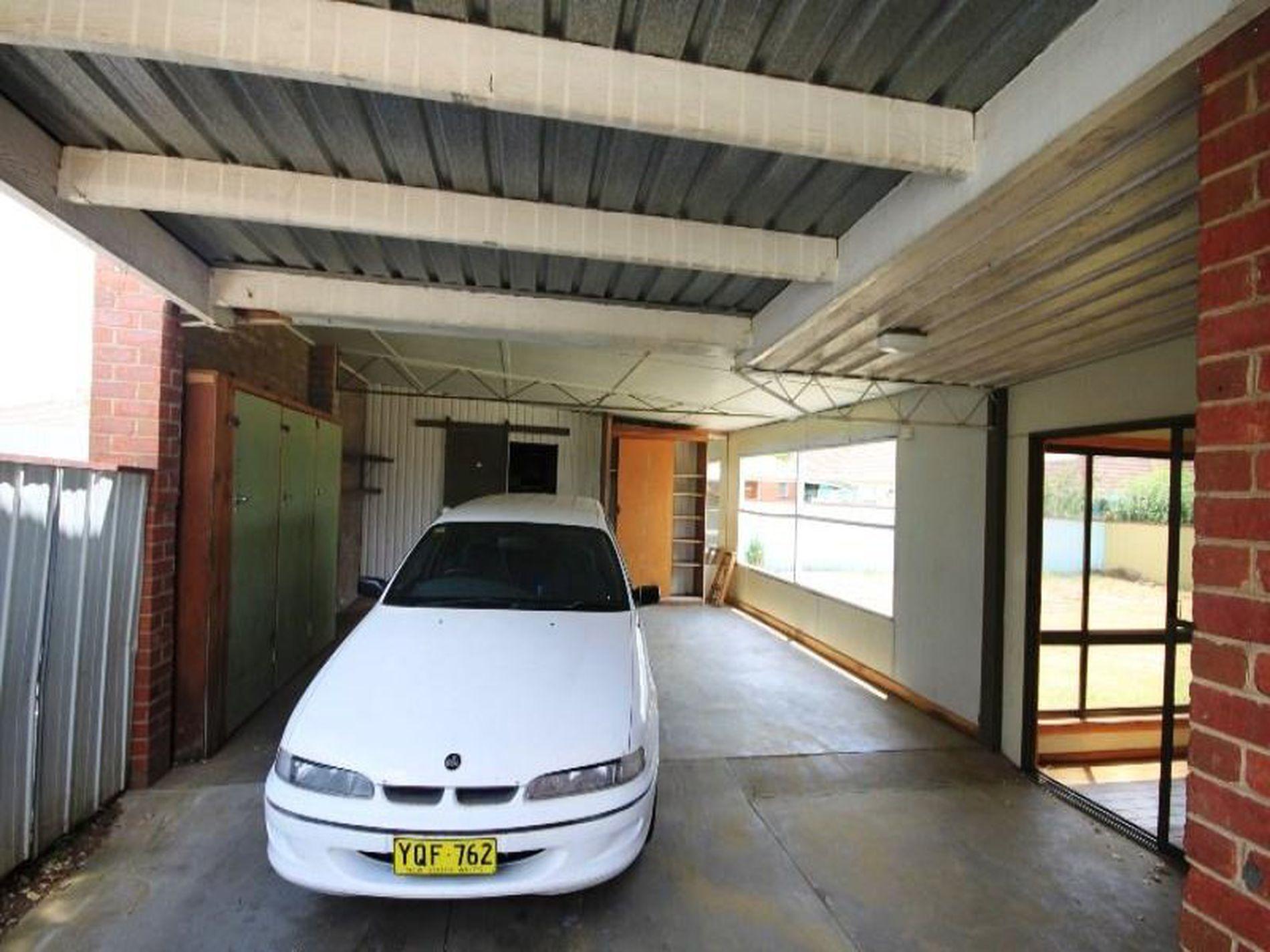14 Burke Street, Wangaratta