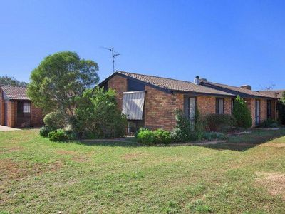 11 Gordon Street, Tamworth