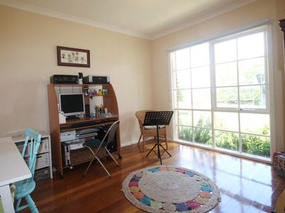 609 Greta Road, Wangaratta