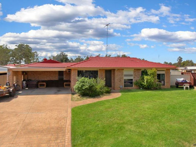 3 Andys Court, St Clair