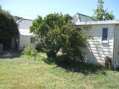 15 Meander Valley Rd, Carrick
