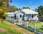 75 Harmony Way, Harcourt