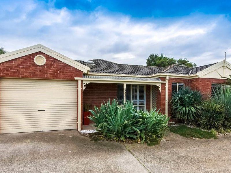 4 / 2 Britannia Street, Geelong West