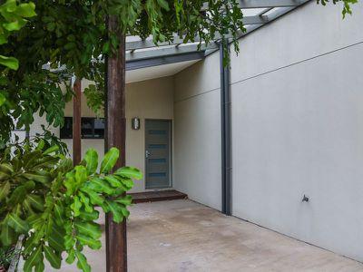70 Mills Avenue, Moranbah