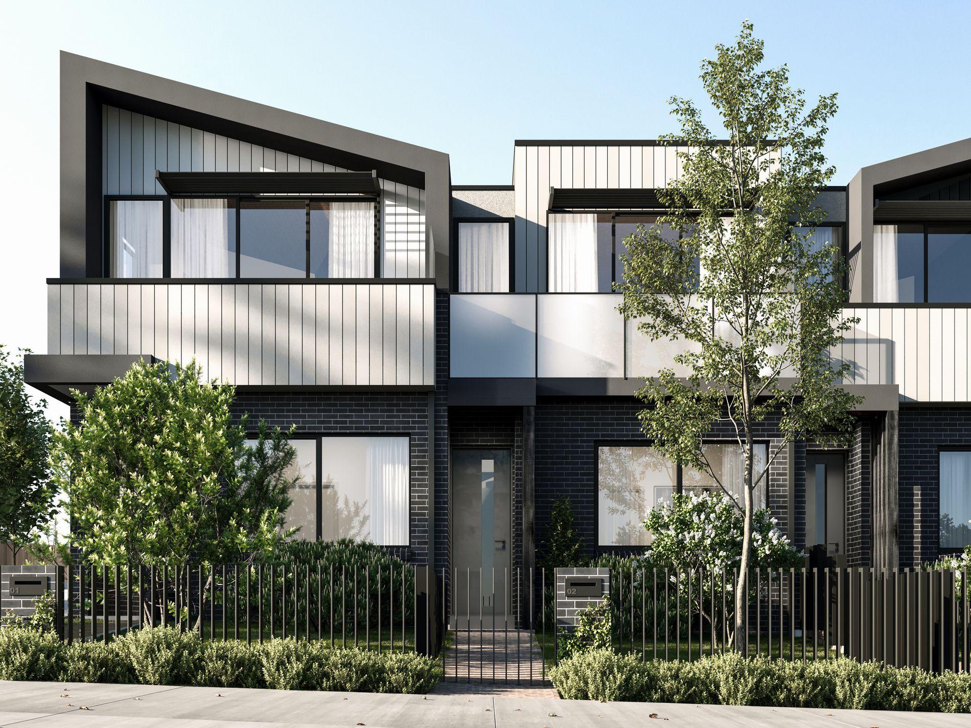 11 / 650-654 Pascoe Vale Road, Oak Park
