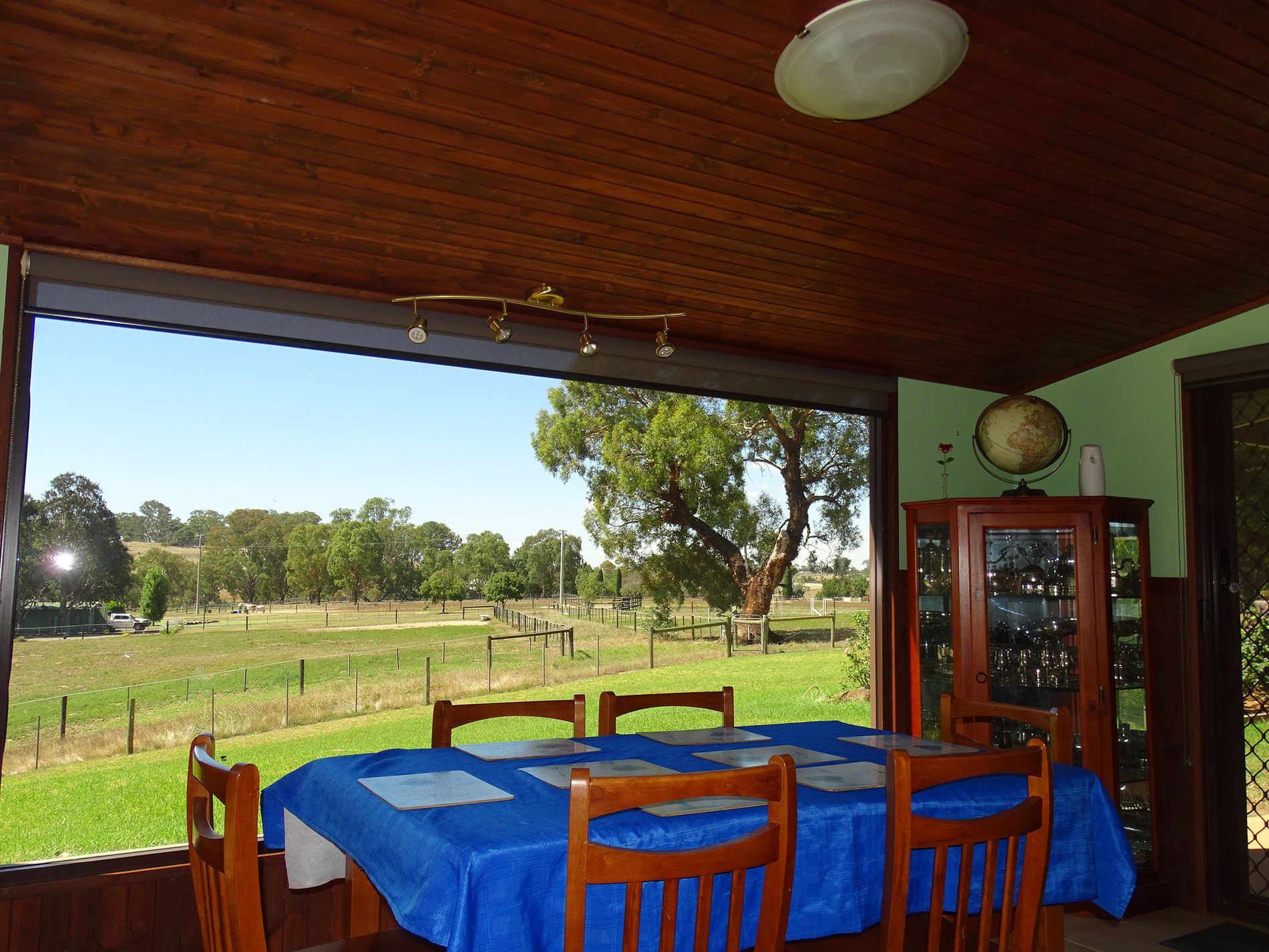 1145 Sugarloaf Creek Road, Broadford