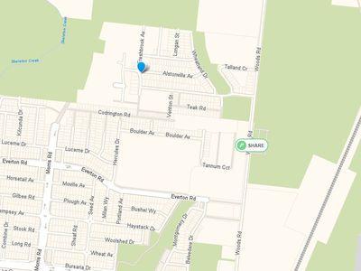 24 Freshbrook Avenue, Truganina