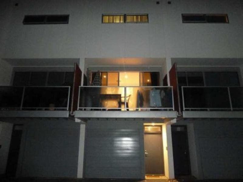 34A Surflen Street, Adelaide